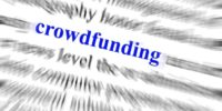Guide crowdfounding